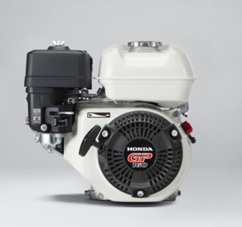 www.southernchemicalsagro.com/wp-content/uploads/2016/05/southernchemicalsagro.com honda water pumps