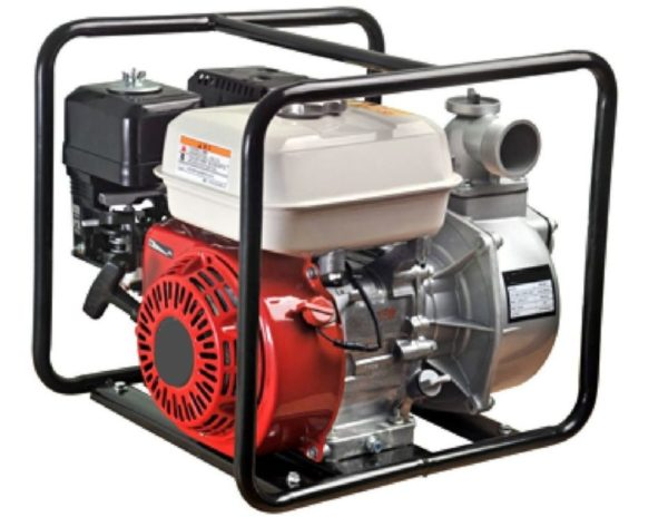 southernchemicalsagro.com, honda water pump