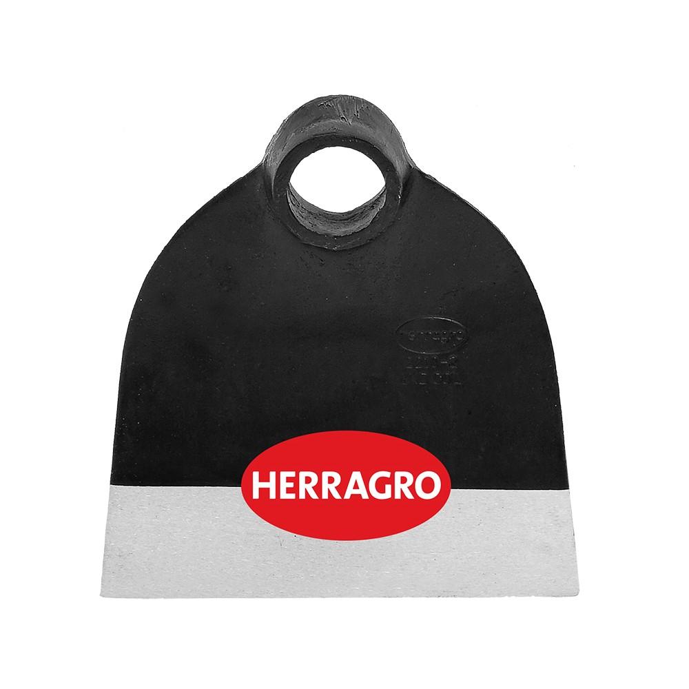 Herragro agricultureTools