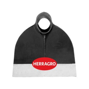 Herragro Tools & Accessories. Southernchemicalsagro