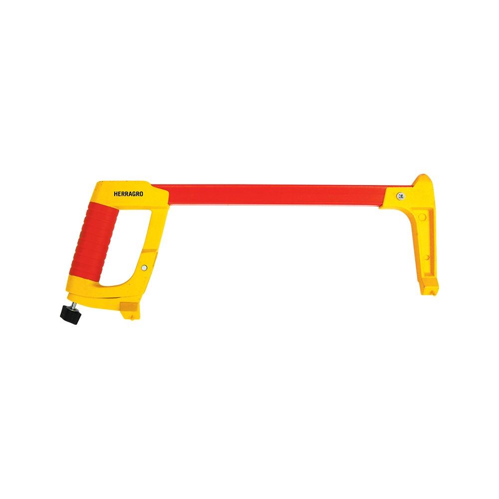 Herragro Tools & Accessories.