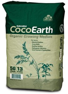 www.southernchemicalsagro.com, CocoEarth, Organic Growing