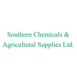 Southernchewmical logo