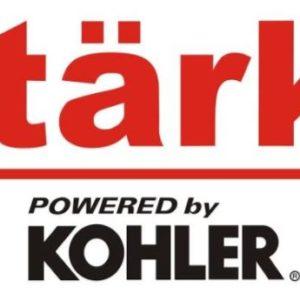starke_powered__Kohler